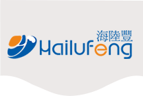 Dandong Hailufeng Trade Co., Ltd